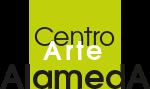 Centro Arte Alameda logo